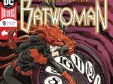 Batwoman Vol 3 18