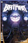 Next Batman 4 cover