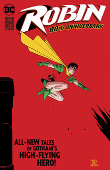 Robin 80th Anniversary 100-Page Super Spectacular (2020) 001-000