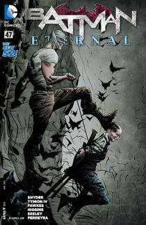 Batman Eternal 047 (2015) (Digital-Empire)-000
