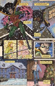 Dcu holiday bash iii 33 page 27