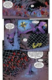 Detective Comics (2016-) 941-011