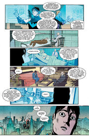 Nightwing 006-008
