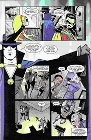 All new batman batb 13 page 6