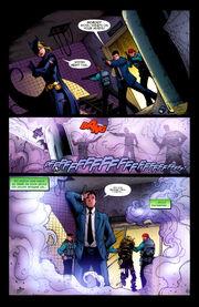 Batgirl -3 (05)