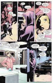 Batman eternal 4 page 11