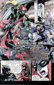 Detective comics 938 page 9