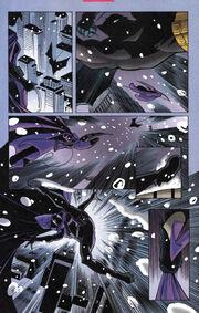 Gotham Knights - 37 (01)