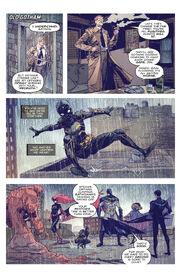 Batman (2016-) 007-008