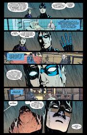 Nightwing 006-016