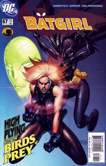 Batgirl 067 01