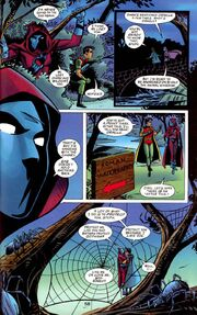Robin 80 Page Giant (04)