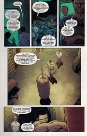 Batman 643 page 20