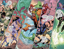 Young Justice 014-012