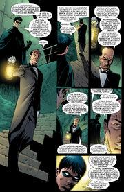 Batman (1940-2011) 676-013