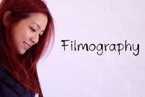 Filmography