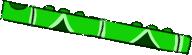 2. Flute