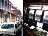 New Orleans / Dat Casino Money (Day 1694 - 7/15/14)