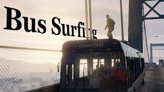Bus Surfing-0