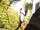 Screen Shot 2013-09-28 at 4.57.34 PM.png