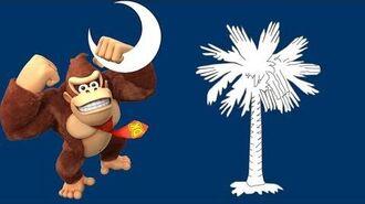 South Carolina Thing