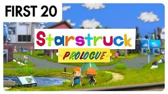 Starstruck Prologue First20-3