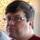 Dan (2.28.18 - cropped)