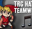 TheRunawayGuys Hate Teamwork
