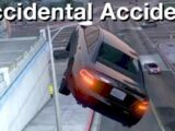 Accidental Accident