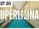 Superliminal - First20