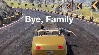 Bye, Family