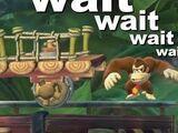 Wait Wait Wait Wait Wait