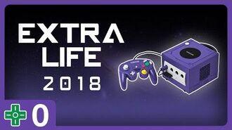 Intro - Extra Life 2018 -0