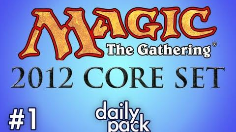 Thumbnail for version as of 21:16, May 11, 2012