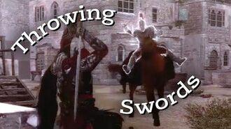 Throwing Swords-0