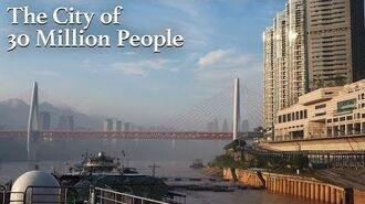 Chongqing • 9.10.19