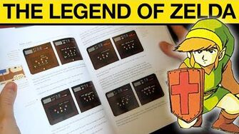 Legends of Localization Book Review (Day 2269 - 2 10 16)