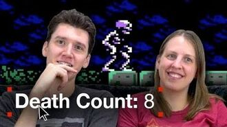 Death Counter