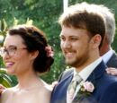 Thomas Gets Married Today (Day 2349 - 4/30/16)