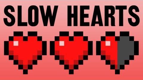Slow Hearts