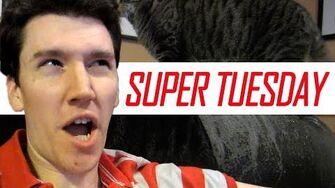 Super Tuesday 2289 - 3.1