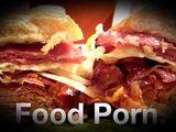 Food Porn (Day 1896 - 2/2/15)