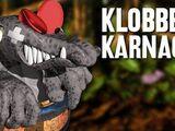 Klobber Karnage