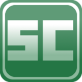 StephenCraft