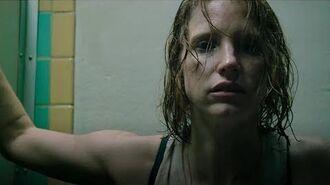 IT CHAPTER TWO - Final Trailer HD-2