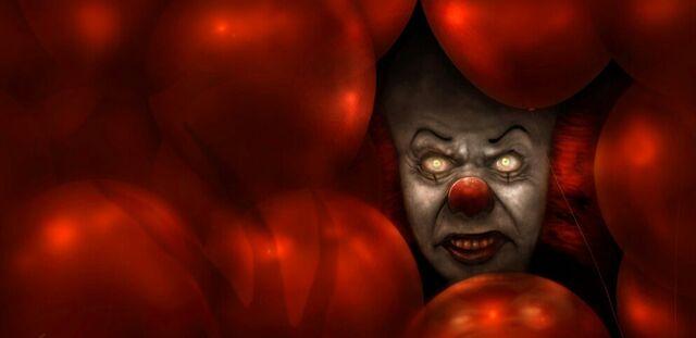 File:Want a balloon by caseycallenderart-d5bmjk9-1.jpg