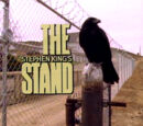 The Stand (miniseries)