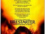 Firestarter (film)