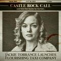 Jackie Torrace Taxi Article.jpg