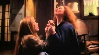 Carrie (1976) - Trailer